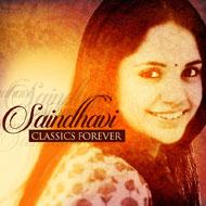 Classics Forever - Saindhavi