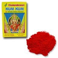 Chamundeswari Kum Kum Powder
