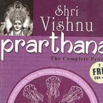 Shri Vishnu Prarthana