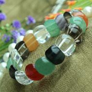 Navratna Gemstone Bracelet VIII