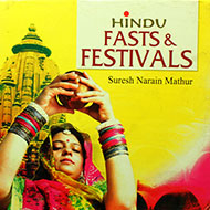 Hindu Fast and Festivals