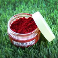 Natural Kumkum Powder
