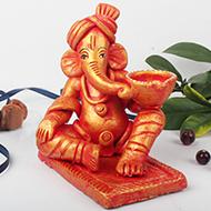 Ganesh Diya