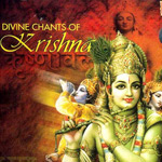 Divine Chants of Krishna - II