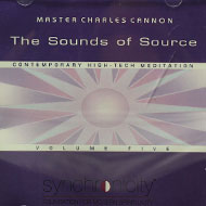 The Sound of Source - Vol V