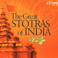The Great Stotras of India