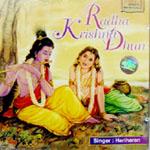 Radha Krishna Dhun