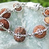 Sanjeevani J - Collector beads