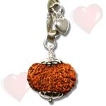 Healing heart - Medium Beads