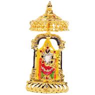Tirupati Balaji - 11