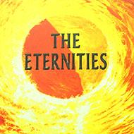 The Eternities - Vedanta Treatise