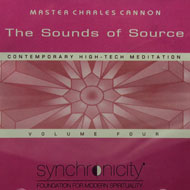 The Sounds of Source - Vol IV