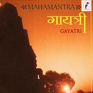 Mahamantra Gayatri