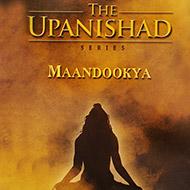 Maandookya-Upanishad