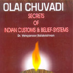 Secrets of Indian Customs and Beliefs
