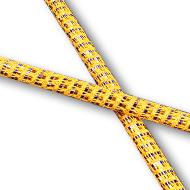 Dandiya Sticks - Design X