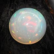 Opal - 7.95 carats