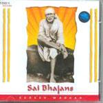 Sai Bhajans - CD