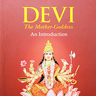 Devi - The Mother Goddess - An Introduction