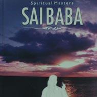 Spiritual Masters - Sai Baba