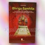 Bhrigu - Samhita