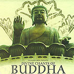 Divine Chants of Buddha