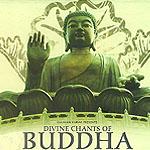 Divine Chants of Buddha
