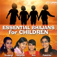 Essential Bhajans for Children