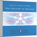 The Sounds of Source - Vol I