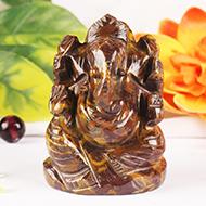 Mariyam Ganesha - 190 gms