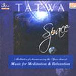 Tatwa Space