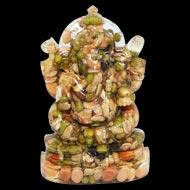 Annapurna Ganesh