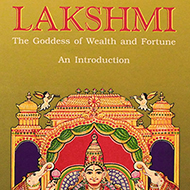 Lakshmi - The Goddess of Wealth and Fortune - An Introduction