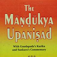 The Mandukya Upanisad
