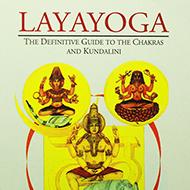 Layayoga