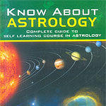 Know About Astrology