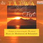 Tatwa Fire