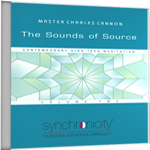 The Sounds of Source - Vol II