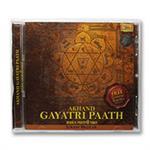 Akhand Gayatri Paath