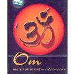 Om - CD