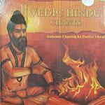Vedic Hindu Chants