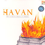 Havan - The Eternal Flame Of Purity