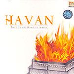 Havan - The Eternal Flame Of Purity