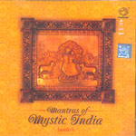 Mantras of Mystic India
