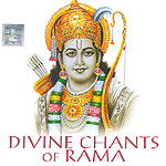 Divine Chants of Rama