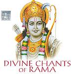 Divine Chants of Rama