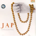 Jap - Chants of Devotion