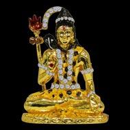 Shivji - I