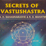 Secrets of Vastushastra