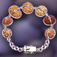 Kalpavriksha Power - Medium Beads